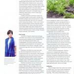 Fakta Daun Sirsak Anti Kanker - Doctoherba 10