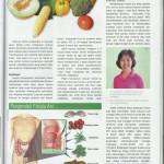 Manggis - Herbal Stop Fistula Ani - Doctoherba 2