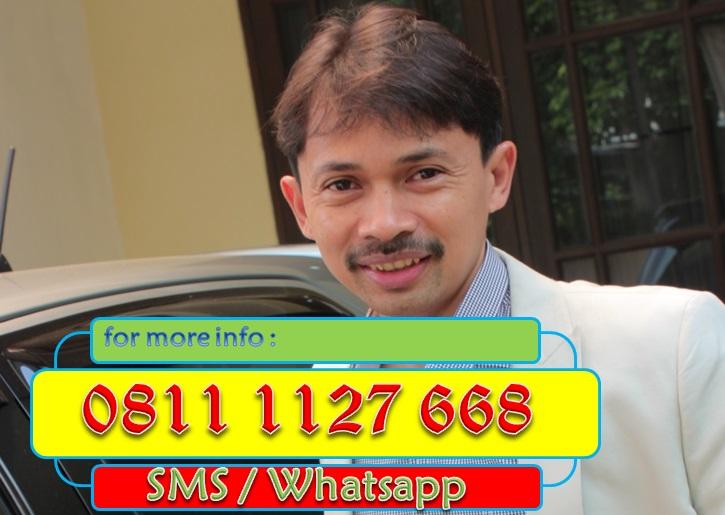 Doctoherba Cust Hotline